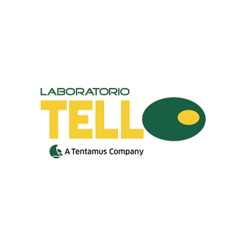 Laboratorio Tello Logo